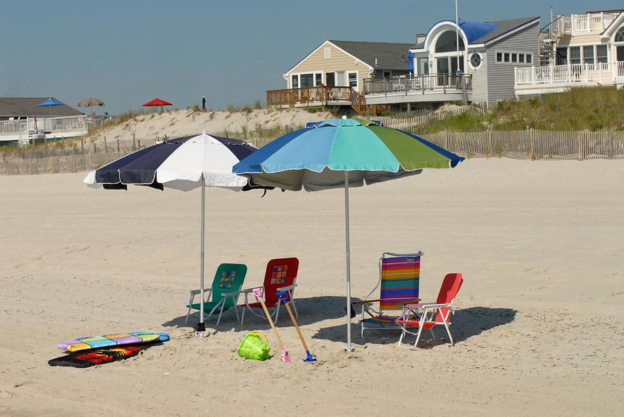 Catching up on New Beach Laws in Myrtle Beach