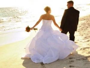Planning Your Myrtle Beach Wedding