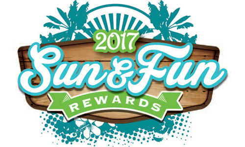Splash Into Huge Savings With Caribbean Resort's Sun & Fun Rewards Package