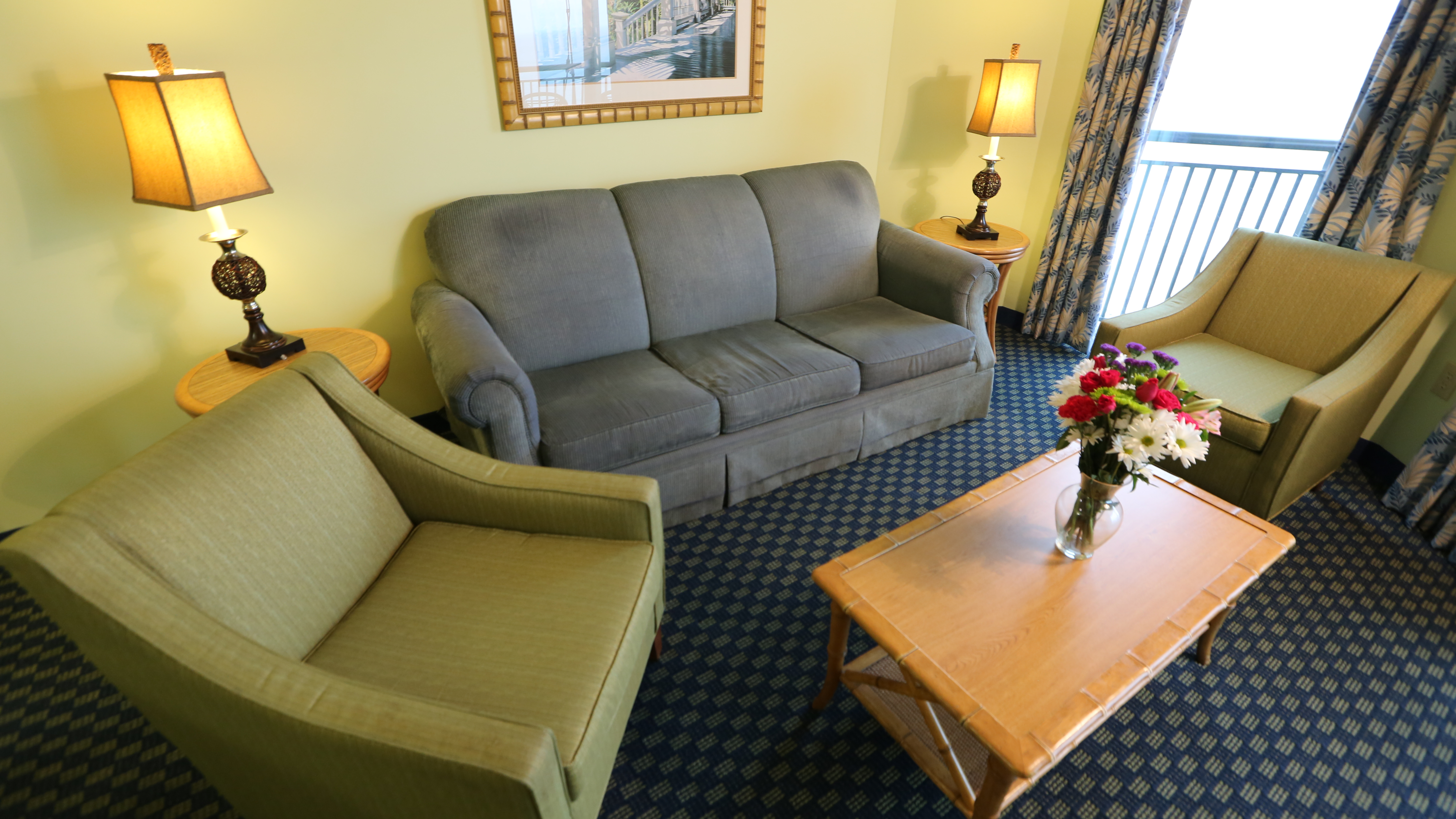 Caribbean Resort Shows Off Some Upgrades for 2014