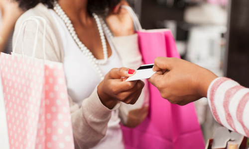 Five Great Ways to Spend Gift Cards, Holiday Cash in Myrtle Beach