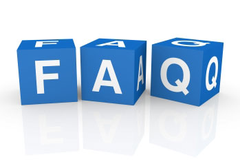 Frequently Asked Questions at The Caribbean Resort