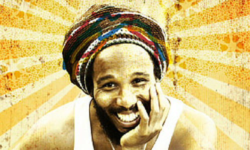Book Rooms, Buy Tickets Now for California Roots Reggae Festival