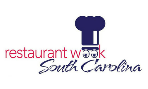 Restaurant Week Serves up Great Specials for Myrtle Beach Diners
