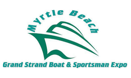 Boating, Fishing, Hunting Highlight Grand Strand Boat Show & Sportsman's Expo