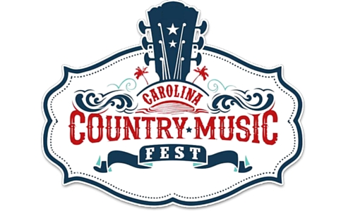 Catch the Carolina Country Music Fest With the Caribbean Resort & Villas