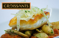 Top 5 Local Restaurants in Myrtle Beach