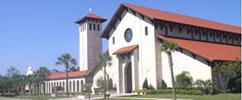 Christmas Mass Schedule for the Grand Strand